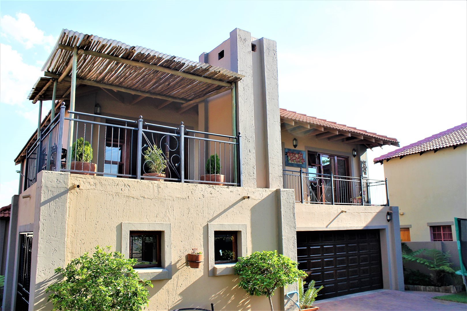 Centurion, Amberfield Ridge Property  | Houses For Sale Amberfield Ridge, Amberfield Ridge, House 3 bedrooms property for sale Price:2,150,000