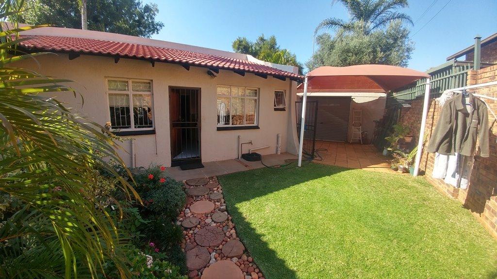 Pretoria, Akasia Property  | Houses For Sale Akasia, Akasia, House 3 bedrooms property for sale Price:1,772,000
