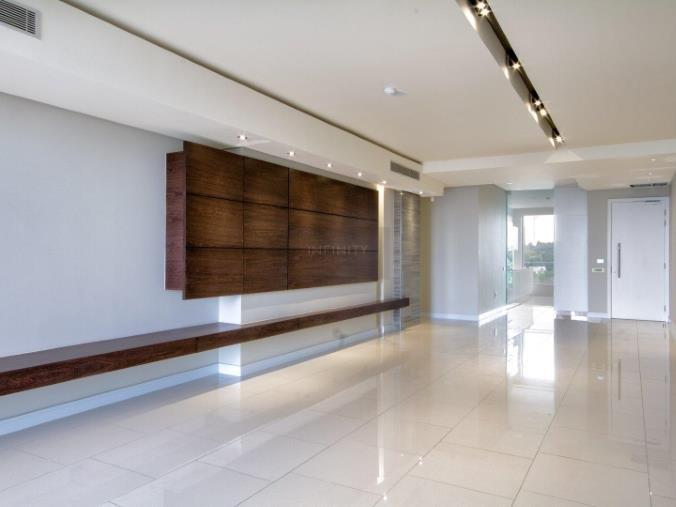 Sandton, Sandhurst Property    Houses To Rent Sandhurst, Sandhurst, House 2 bedrooms property to rent Price:, 37,00*