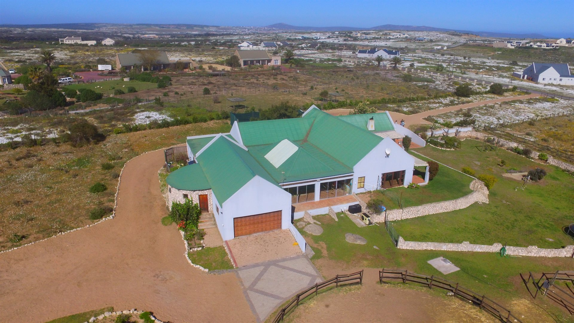 Langebaan, Long Acres Country Estate Property  | Houses For Sale Long Acres Country Estate, Long Acres Country Estate, Farms 8 bedrooms property for sale Price:3,750,000