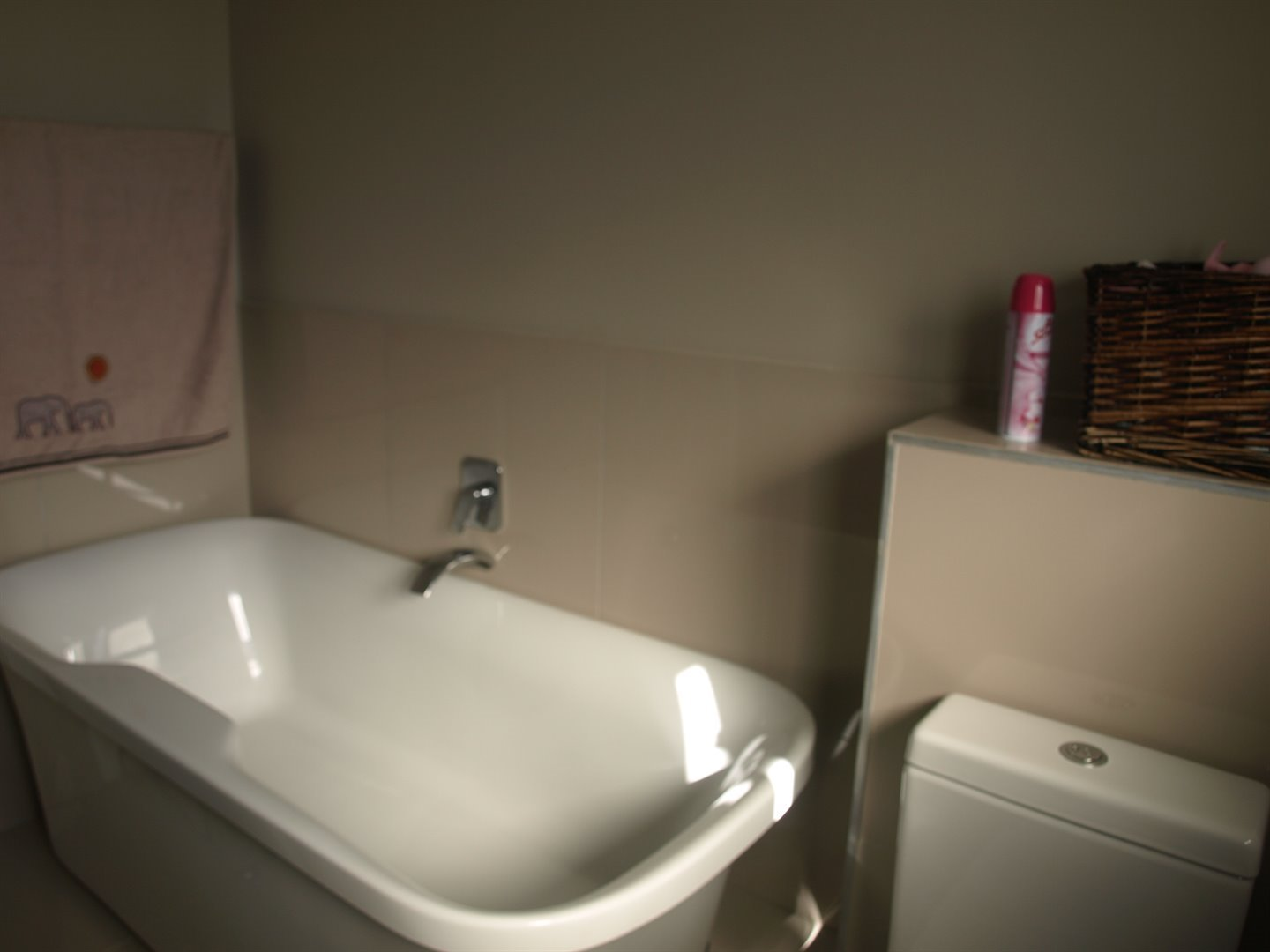 Everton property for sale. Ref No: 13499619. Picture no 23