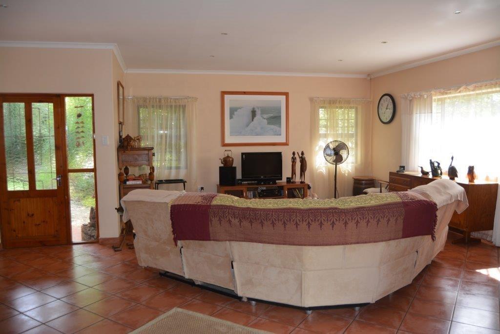 Umtentweni property for sale. Ref No: 13278177. Picture no 8