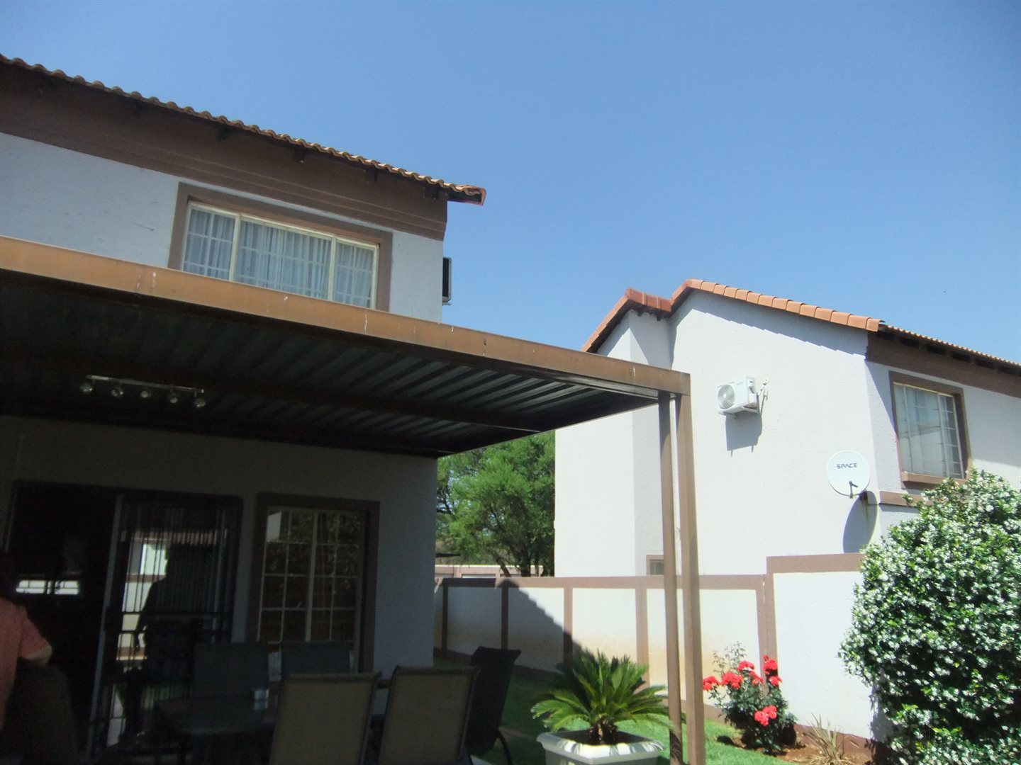 Annlin property for sale. Ref No: 13551854. Picture no 1
