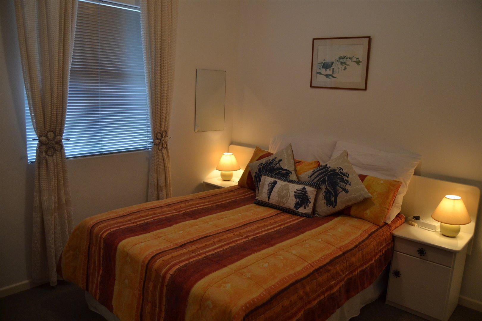 Langebaan, Mykonos Property  | Houses To Rent Mykonos, Mykonos, Apartment 1 bedrooms property to rent Price:,  6,00*