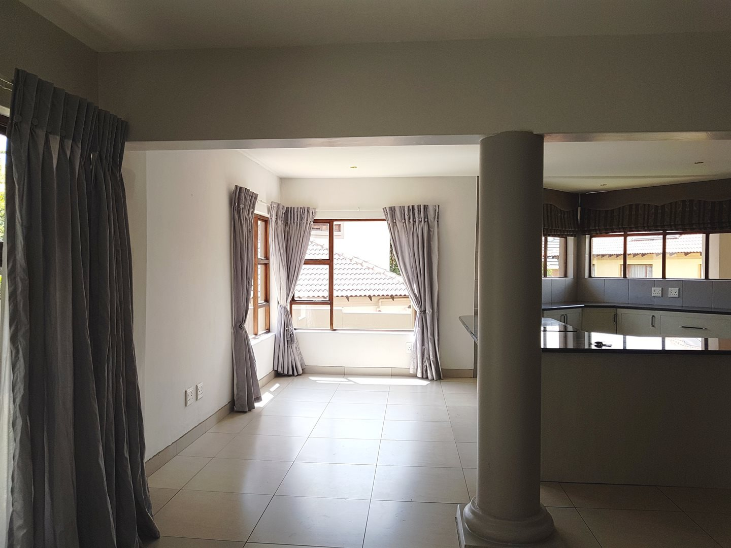 Highveld property for sale. Ref No: 13554430. Picture no 6