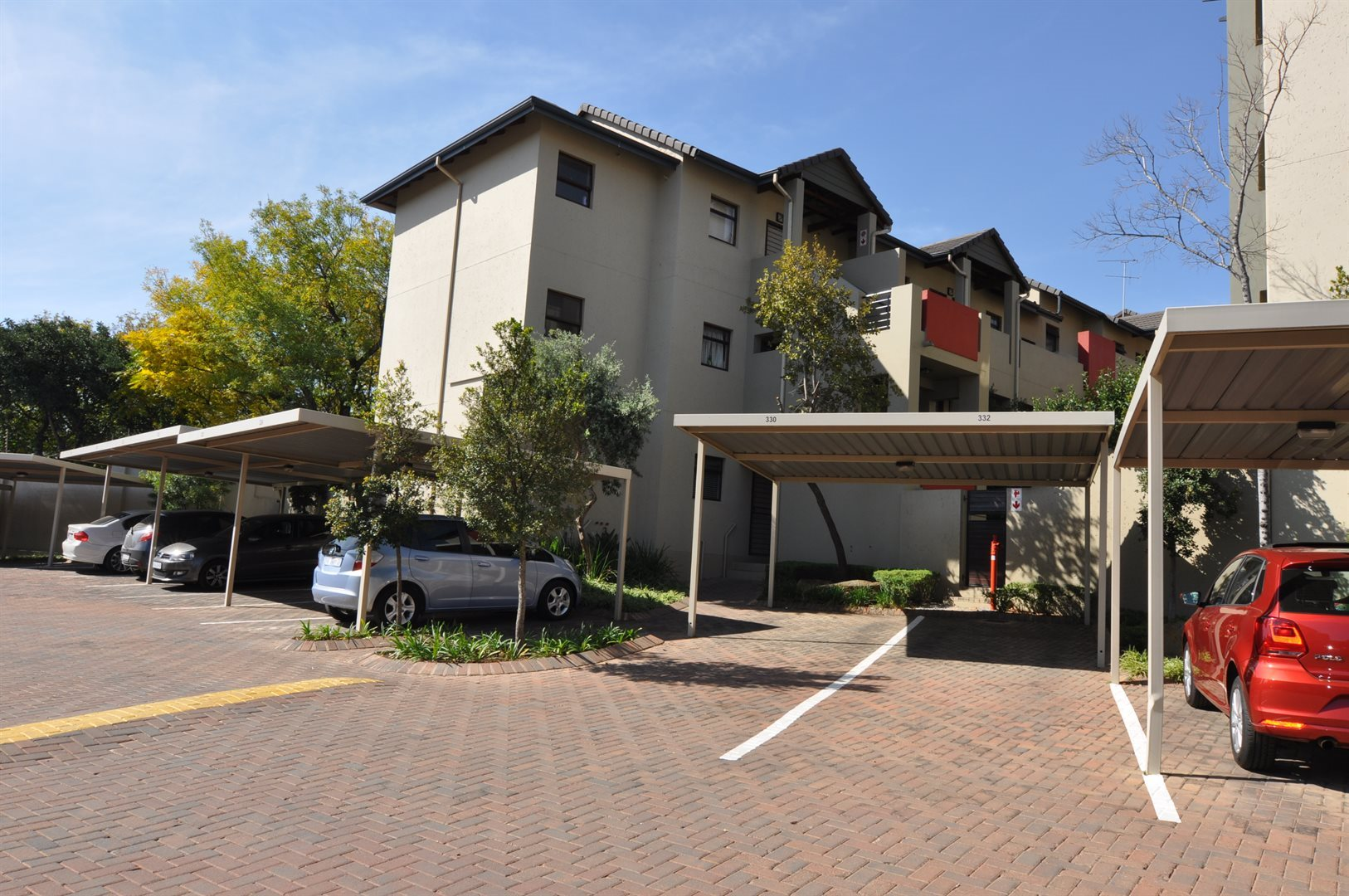 Sandton, Beverley Property    Houses To Rent Beverley, Beverley, Apartment 1 bedrooms property to rent Price:,  6,50*