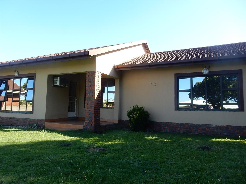 Richards Bay, Veld En Vlei Property  | Houses To Rent Veld En Vlei, Veld En Vlei, House 2 bedrooms property to rent Price:,  9,00*