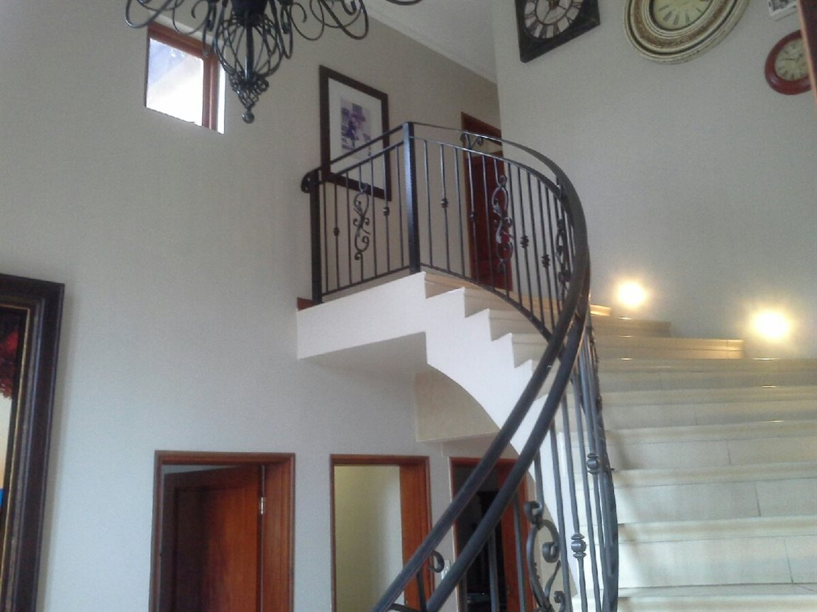 Meyerton Ext 6 property for sale. Ref No: 12769874. Picture no 13