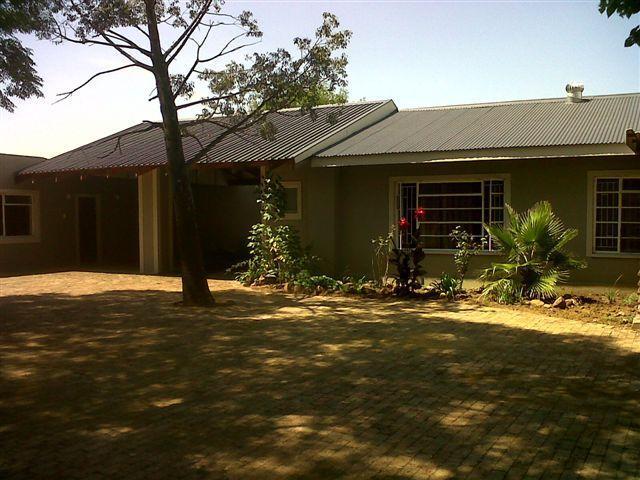 Vereeniging, Mooilande Property  | Houses For Sale Mooilande, Mooilande, Farms 3 bedrooms property for sale Price:1,850,000