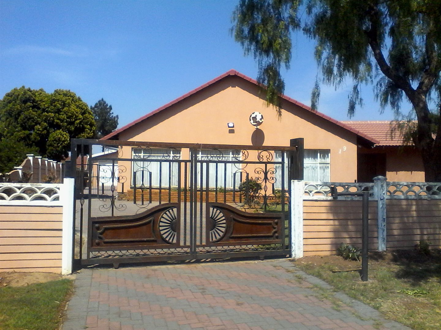 Vereeniging, Homer Property  | Houses For Sale Homer, Homer, House 3 bedrooms property for sale Price:1,175,000