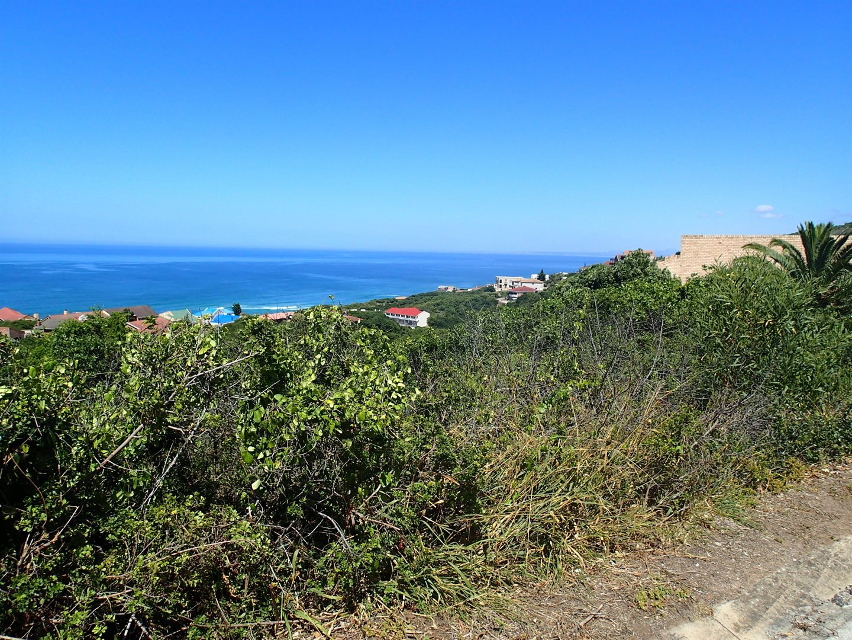 Port Elizabeth, Blue Horizon Bay Property  | Houses For Sale Blue Horizon Bay, Blue Horizon Bay, Vacant Land  property for sale Price:250,000