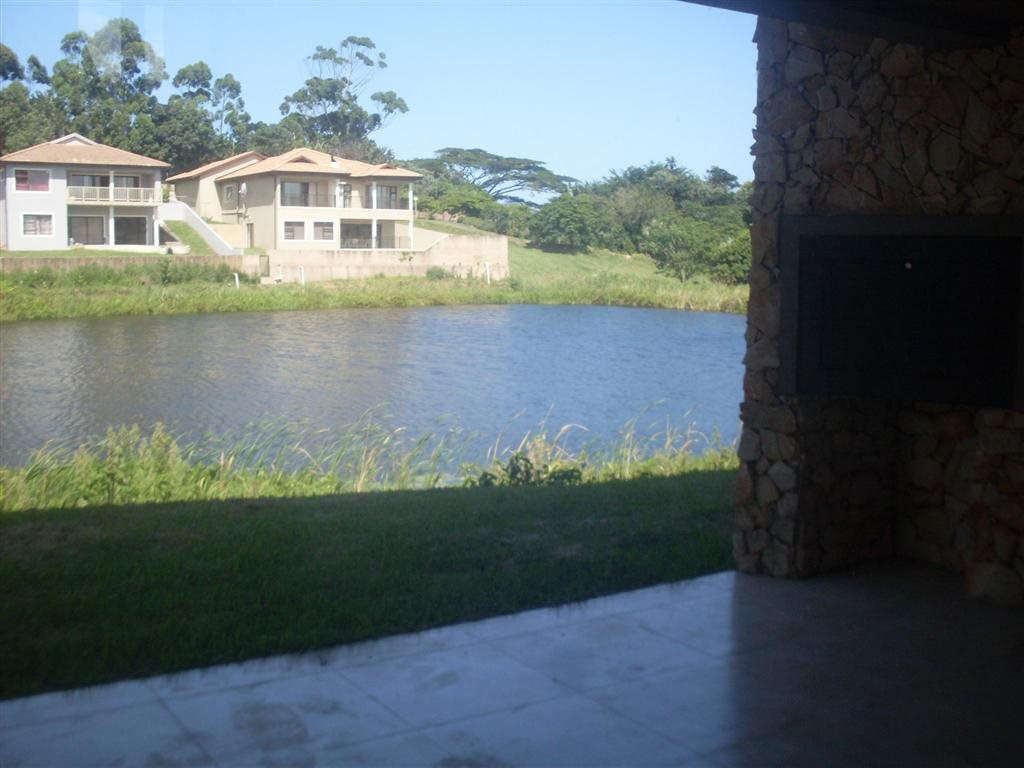 Shelly Beach property for sale. Ref No: 13296035. Picture no 23