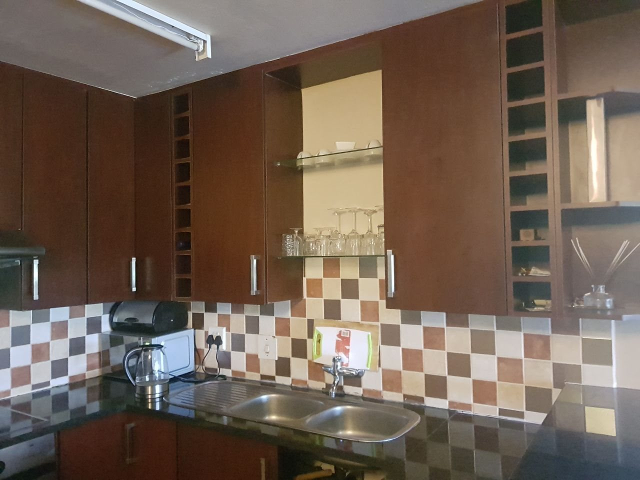 Meer En See property for sale. Ref No: 13590947. Picture no 6