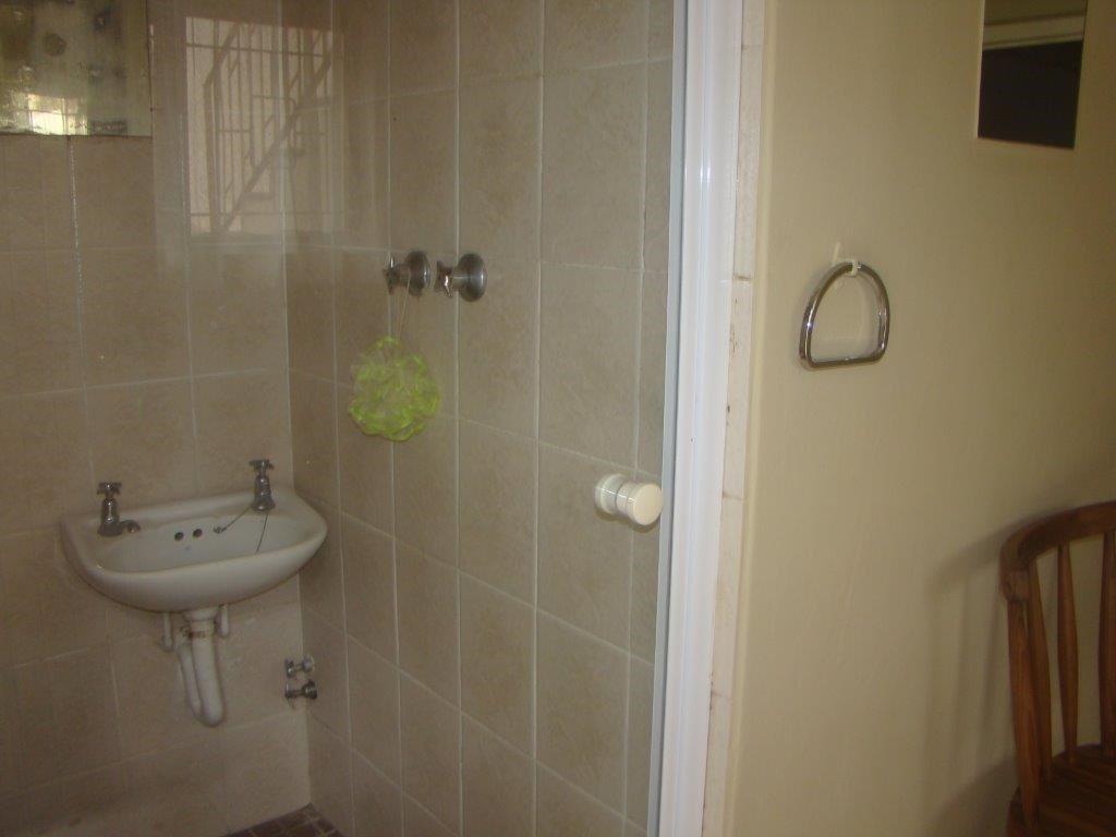 Pennington property for sale. Ref No: 13400594. Picture no 15