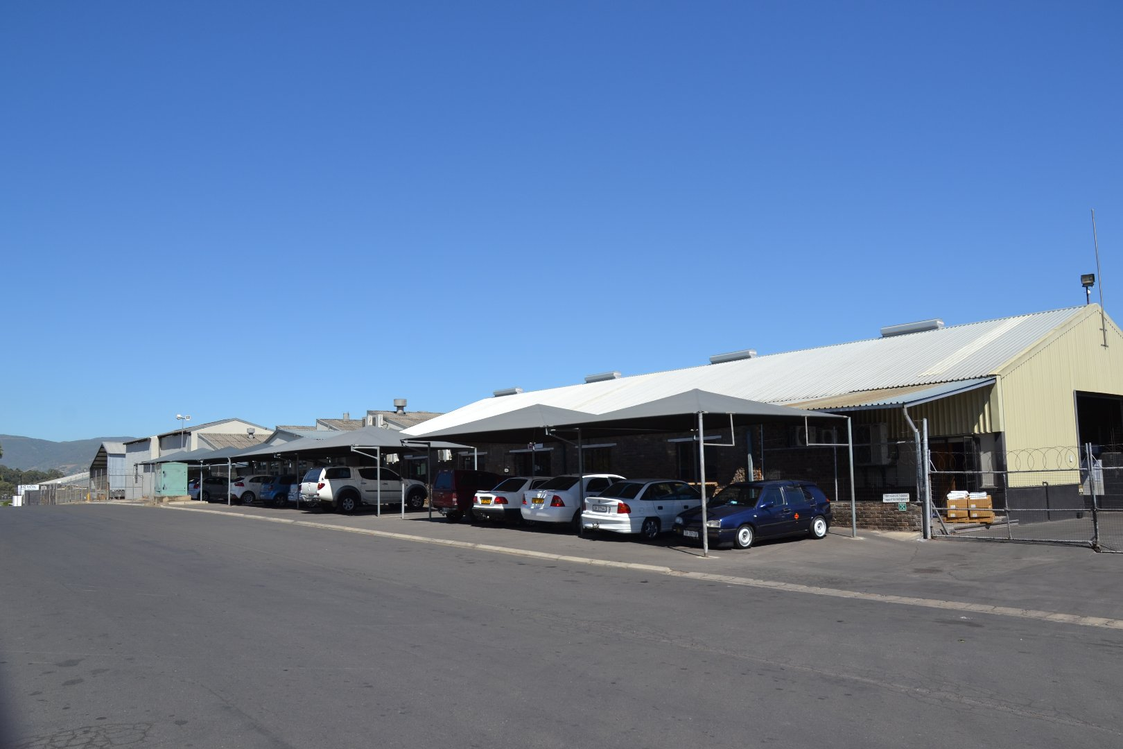 Property and Houses for sale in Wellington North, Commercial - ZAR 17,660,000
