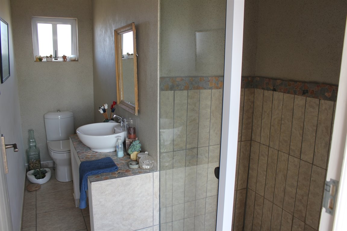 Olifantskop for sale property. Ref No: 13334556. Picture no 13