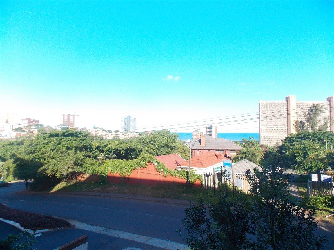 Amanzimtoti property to rent. Ref No: 13396856. Picture no 1