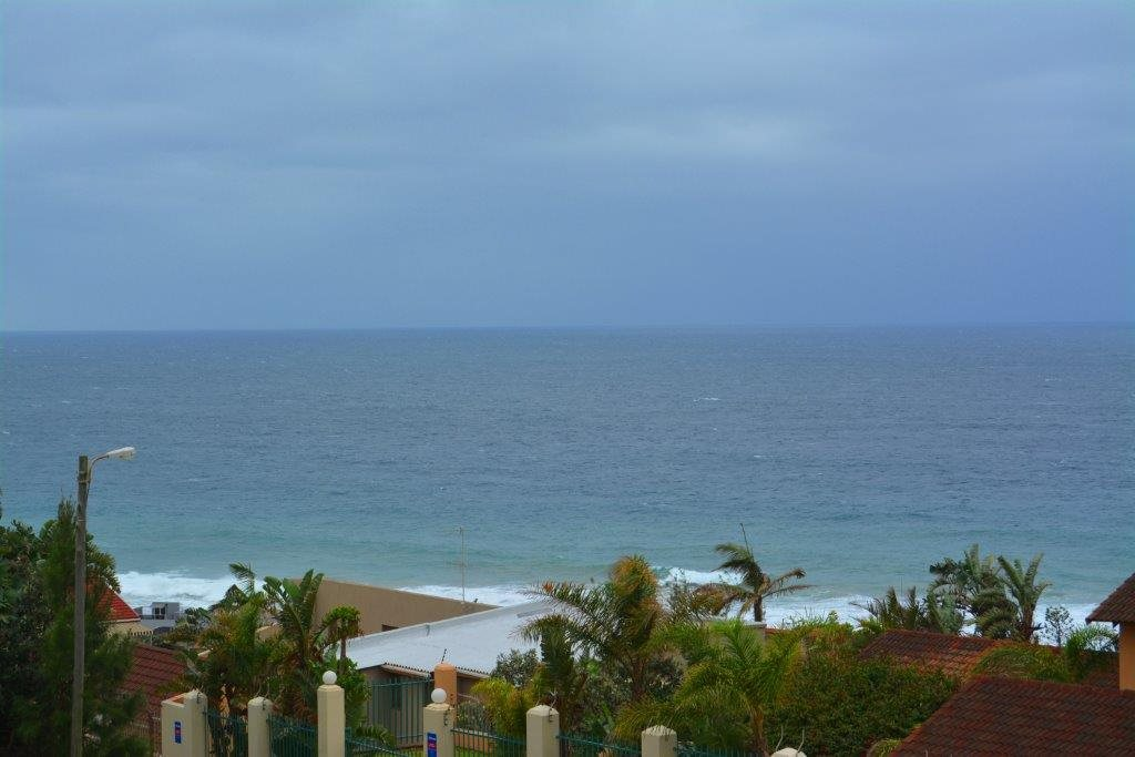Ramsgate property for sale. Ref No: 13393547. Picture no 31