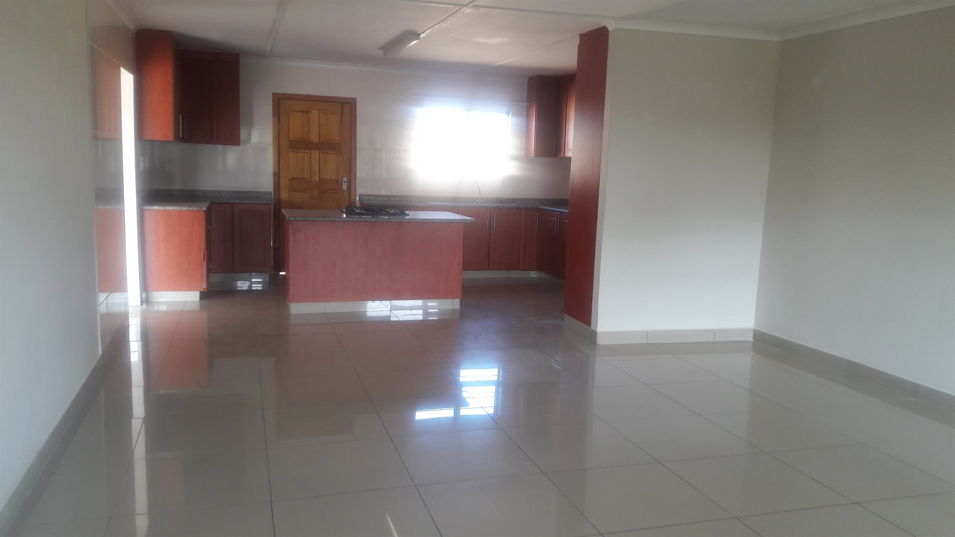 Inyala Park property for sale. Ref No: 13538726. Picture no 20