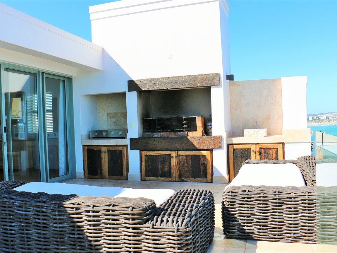 Mykonos property for sale. Ref No: 13234334. Picture no 13
