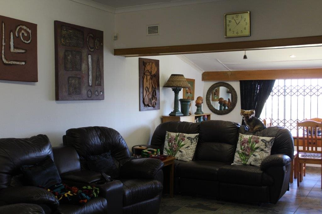 Port Edward property for sale. Ref No: 13357298. Picture no 11