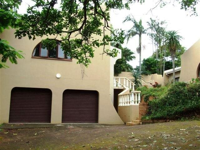 Port Edward property for sale. Ref No: 12795480. Picture no 2