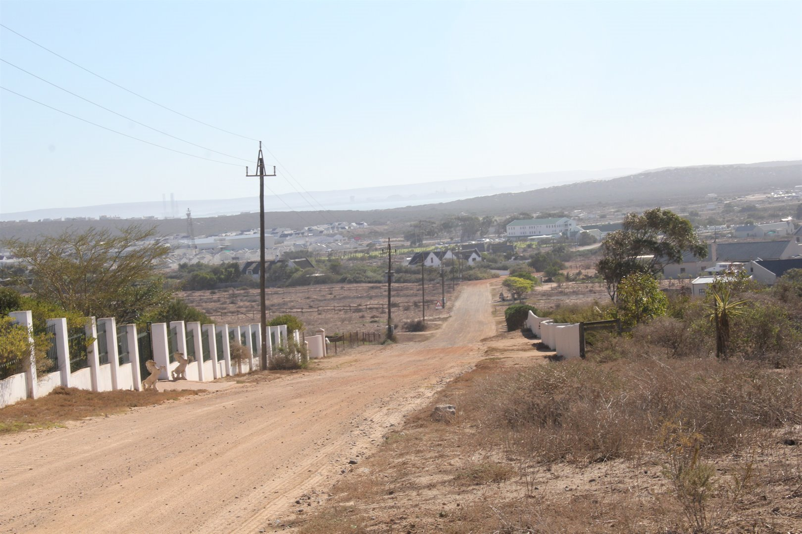 Langebaan, Long Acres Country Estate Property  | Houses For Sale Long Acres Country Estate, Long Acres Country Estate, Vacant Land  property for sale Price:1,520,000