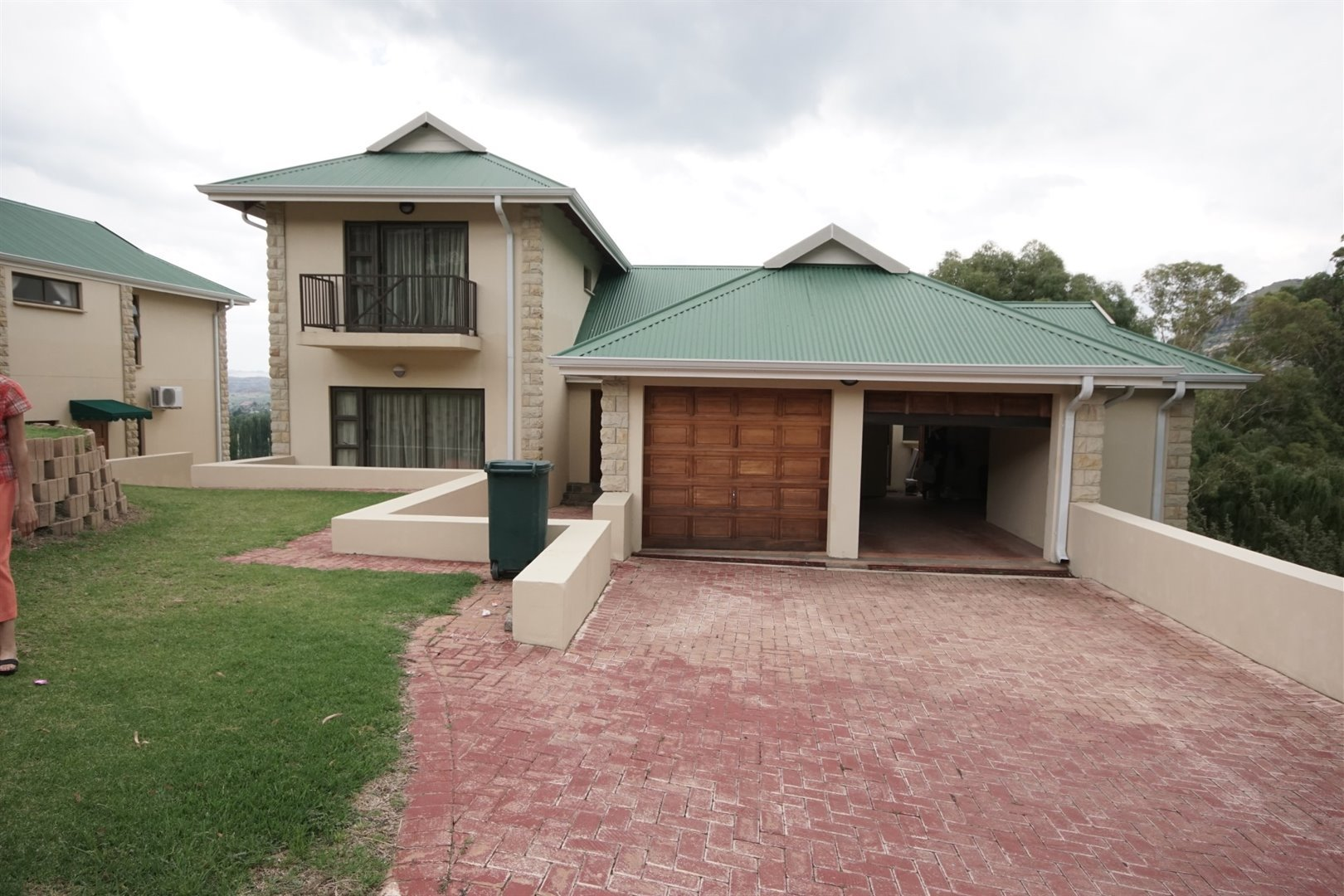 Clarens, Clarens Property  | Houses For Sale Clarens, Clarens, House 4 bedrooms property for sale Price:2,650,000