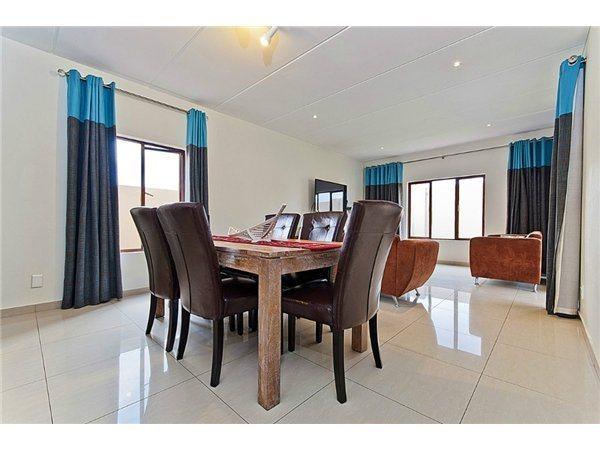 Midrand property for sale. Ref No: 13532319. Picture no 5