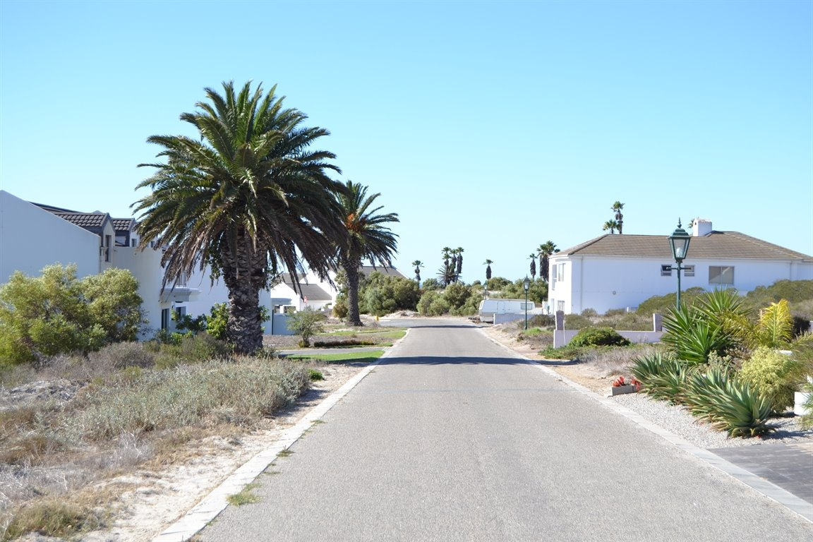 Shelley Point property for sale. Ref No: 13417495. Picture no 2