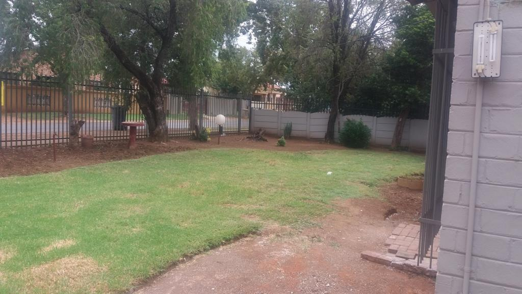 Pretoria West property for sale. Ref No: 13553014. Picture no 4