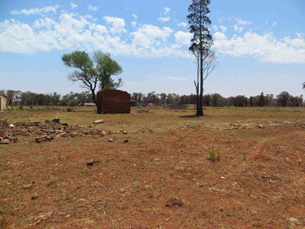Meyerton Central property for sale. Ref No: 13585820. Picture no 4
