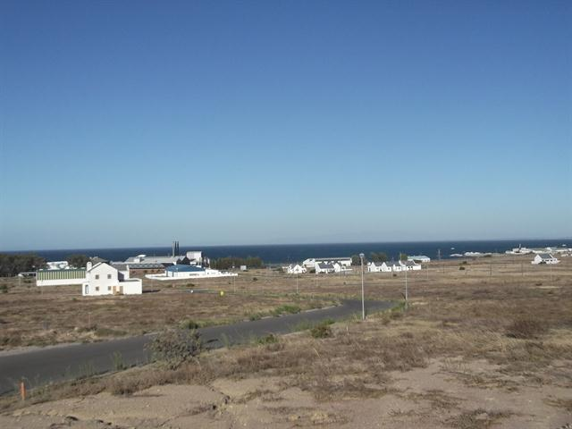 Harbour Lights property for sale. Ref No: 13279835. Picture no 1