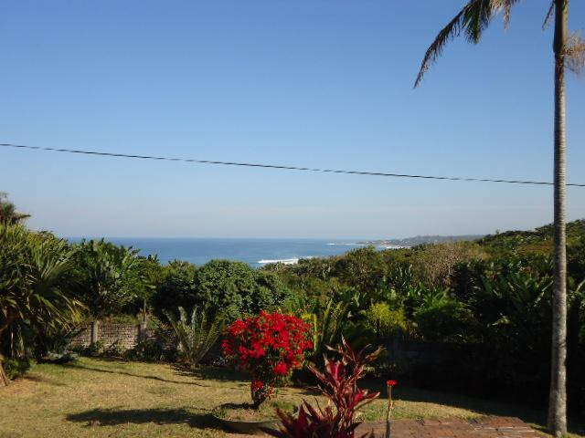 Woodgrange property for sale. Ref No: 12781446. Picture no 7