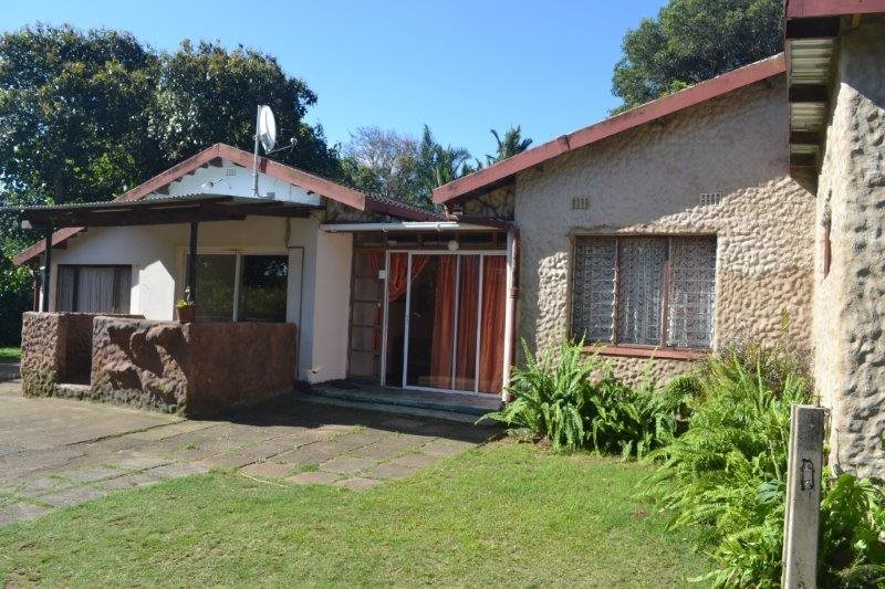 Property and Houses for sale in Southport, House, 3 Bedrooms - ZAR 1,630,350