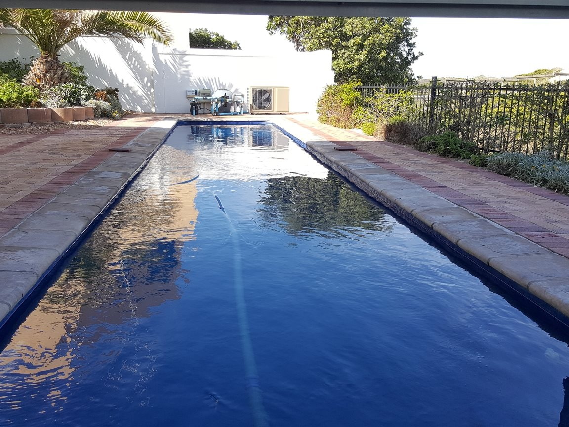 Yzerfontein property for sale. Ref No: 13437276. Picture no 7