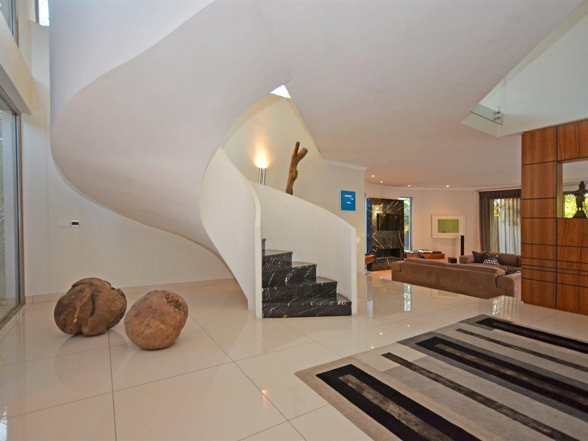 Sandton, Illovo Property    Houses For Sale Illovo, Illovo, House 5 bedrooms property for sale Price:8,950,000