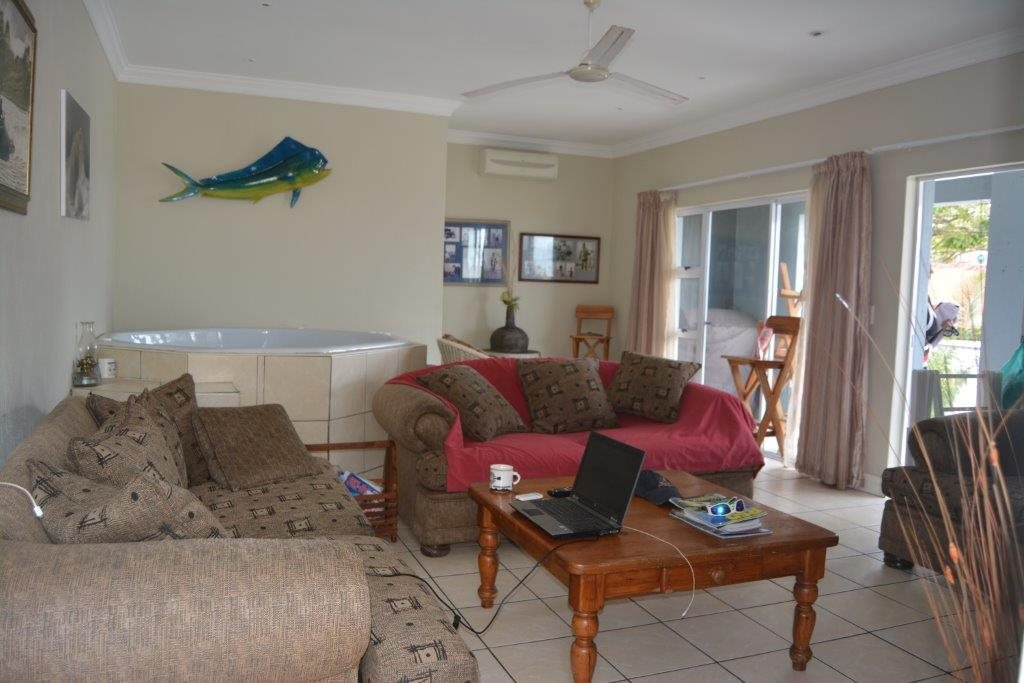 Shelly Beach property for sale. Ref No: 13391208. Picture no 20