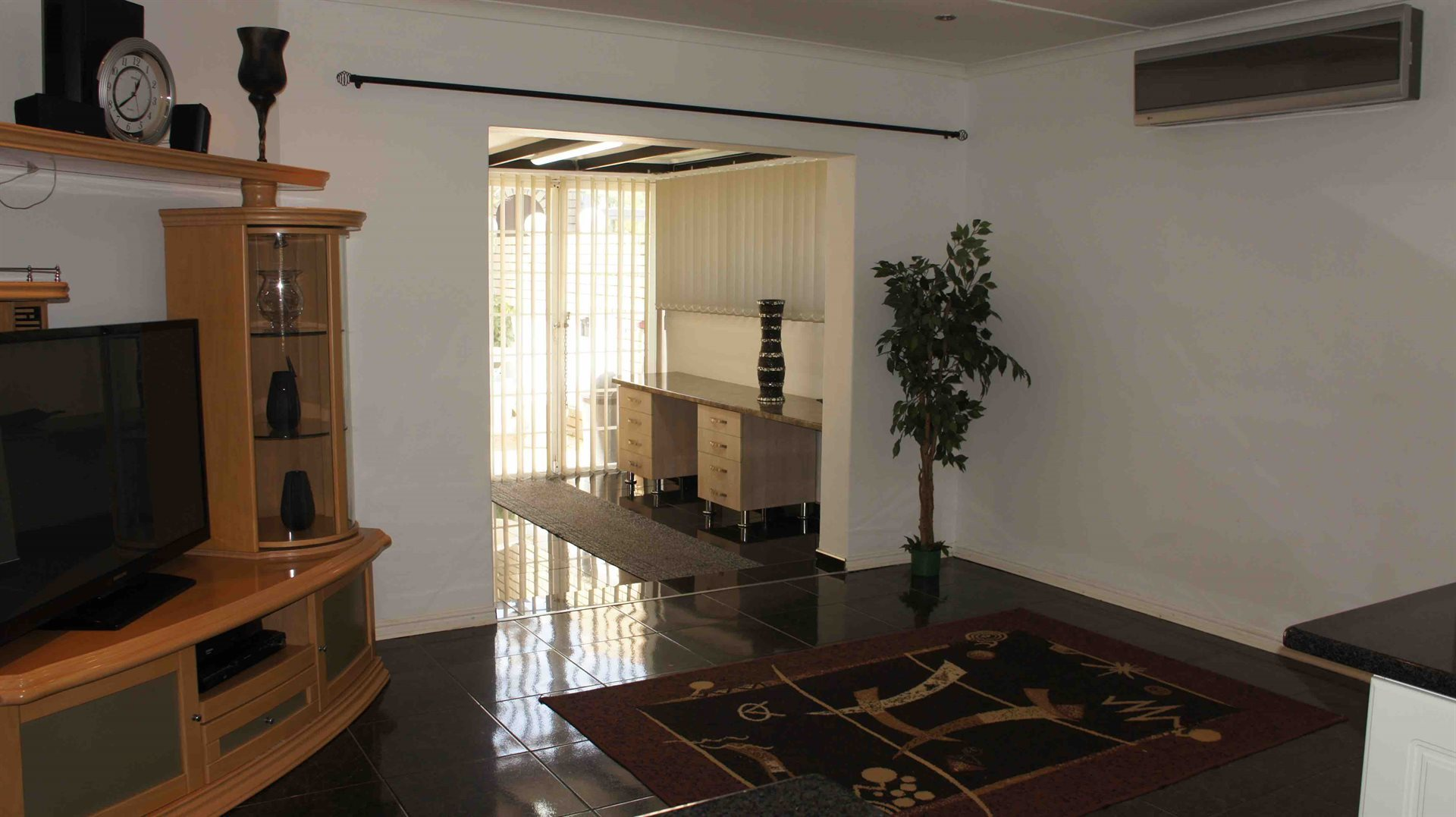 Meer En See property for sale. Ref No: 13544273. Picture no 8