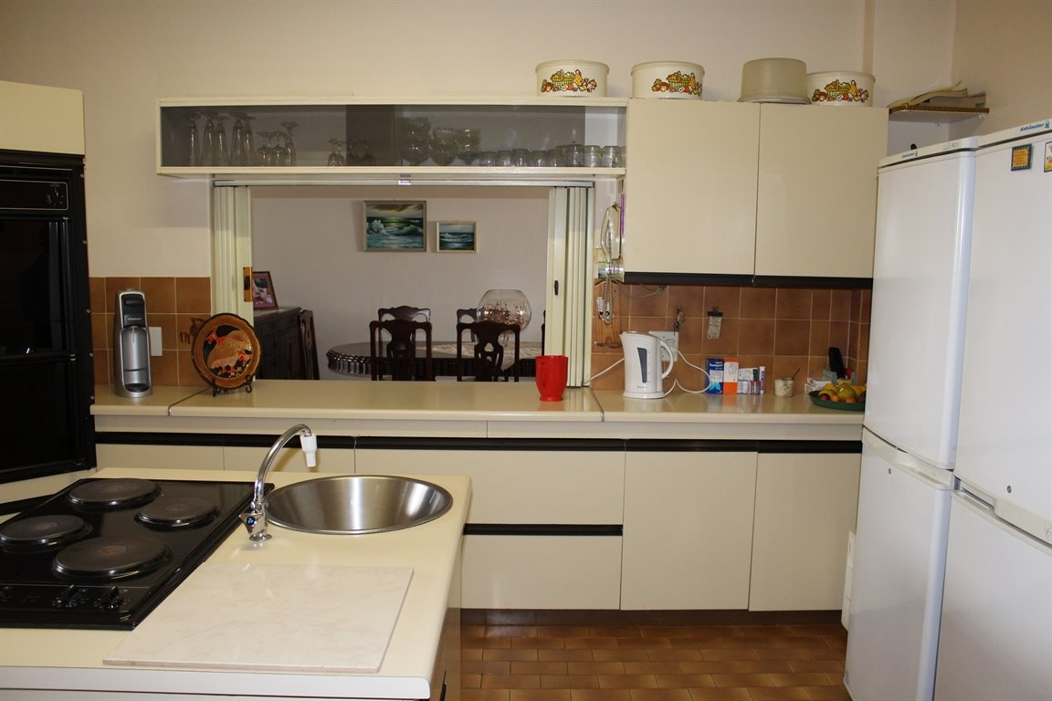 Potchefstroom property for sale. Ref No: 13394099. Picture no 12