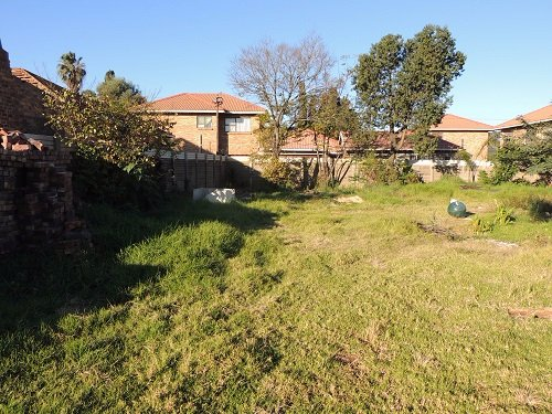 Brackenhurst property for sale. Ref No: 13486984. Picture no 8