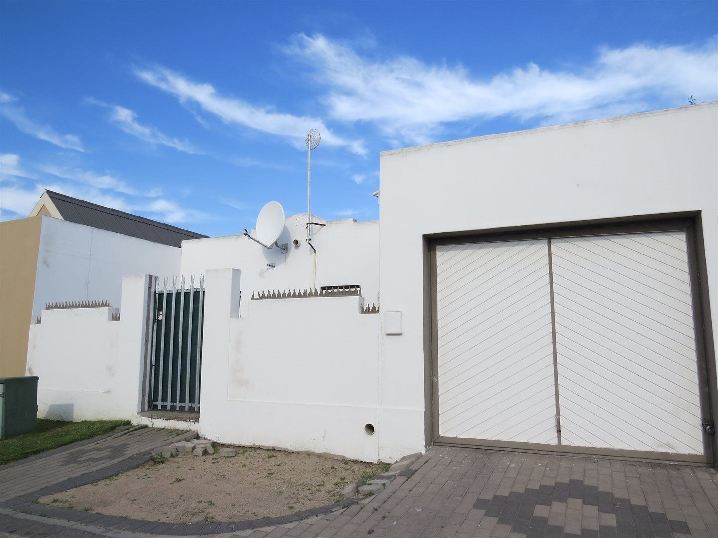 Property and Houses for sale in White City, House, 3 Bedrooms - ZAR 795,000