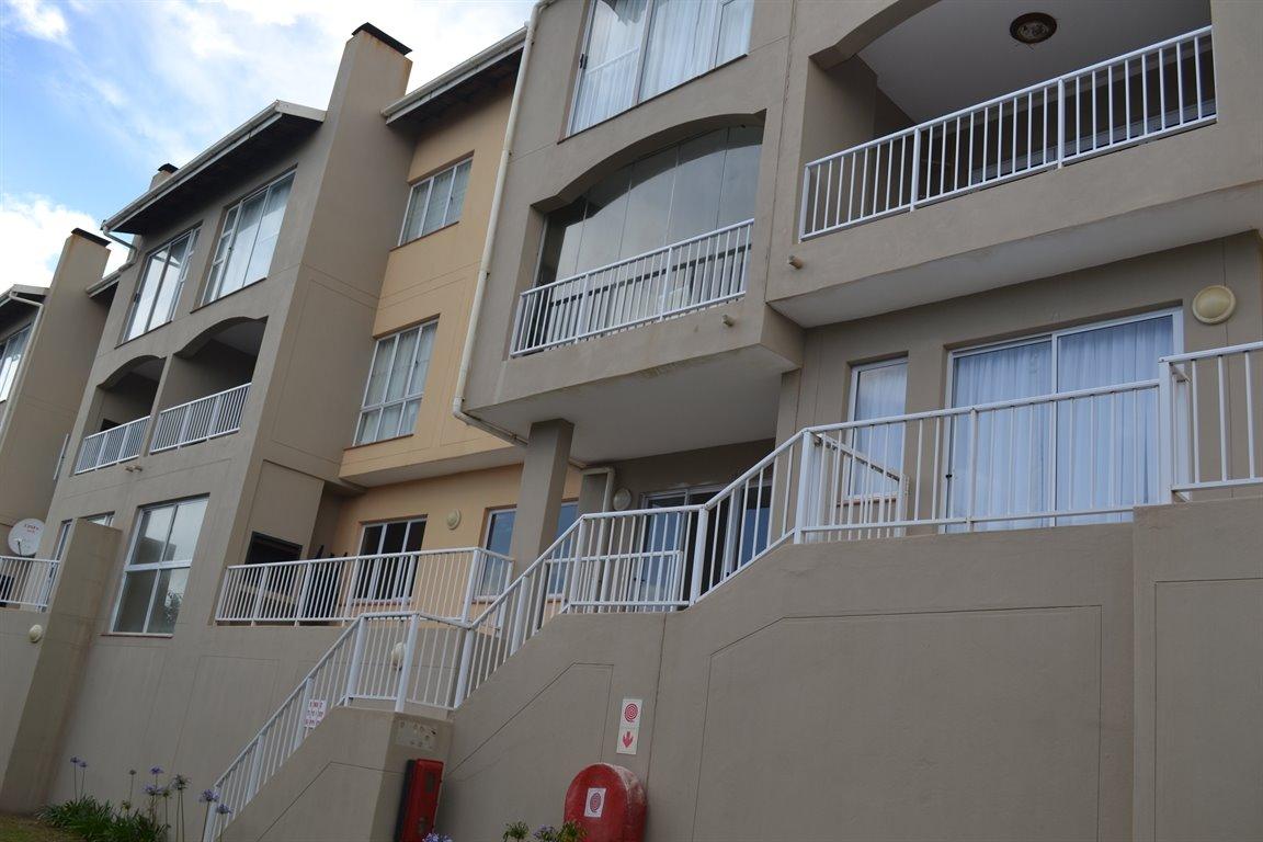 Scottburgh, Scottburgh Property  | Houses For Sale Scottburgh, Scottburgh, Apartment 3 bedrooms property for sale Price:1,495,000