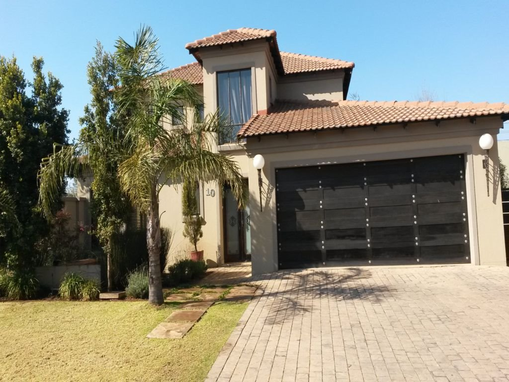 Centurion, Midfield Estate Property  | Houses For Sale Midfield Estate, Midfield Estate, House 5 bedrooms property for sale Price:3,790,000