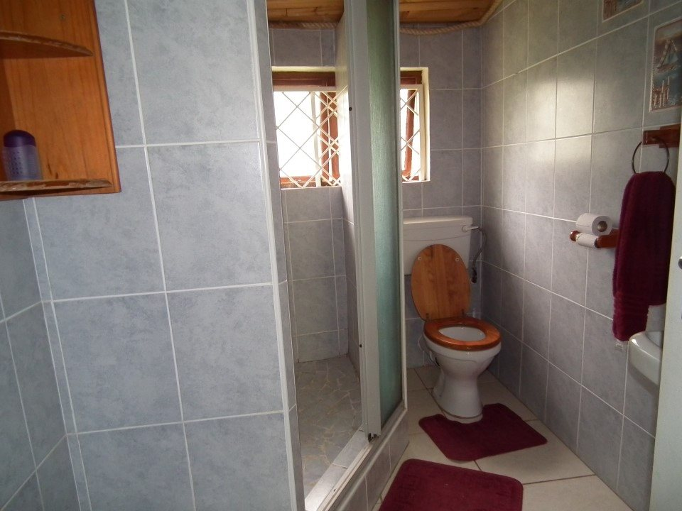 Umtentweni property for sale. Ref No: 13393032. Picture no 15