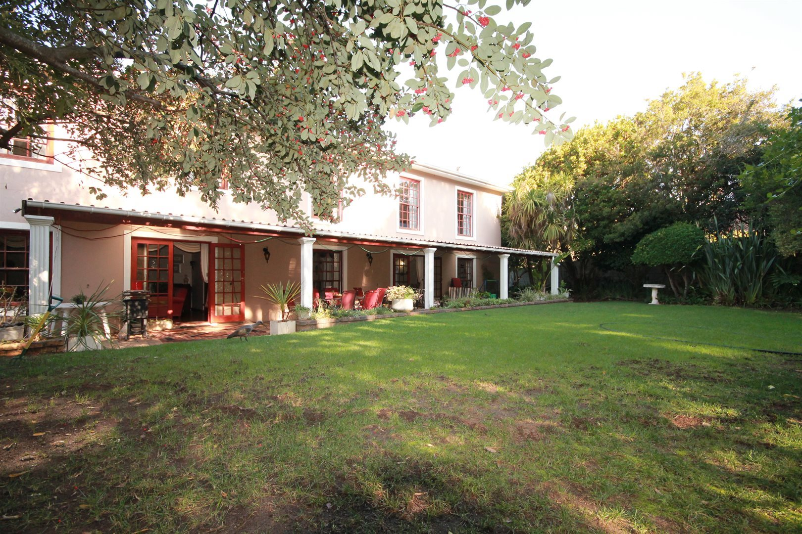 Wynberg Upper property for sale. Ref No: 13538010. Picture no 2