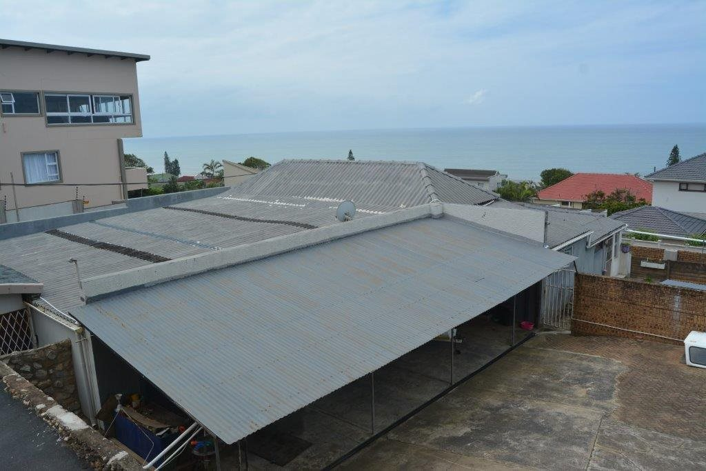 Manaba Beach property for sale. Ref No: 13590426. Picture no 4