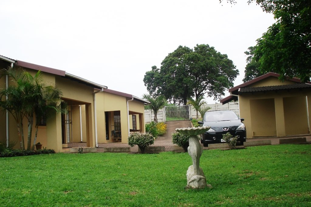 Margate, Manaba Beach Property  | Houses For Sale Manaba Beach, Manaba Beach, House 3 bedrooms property for sale Price:1,450,000