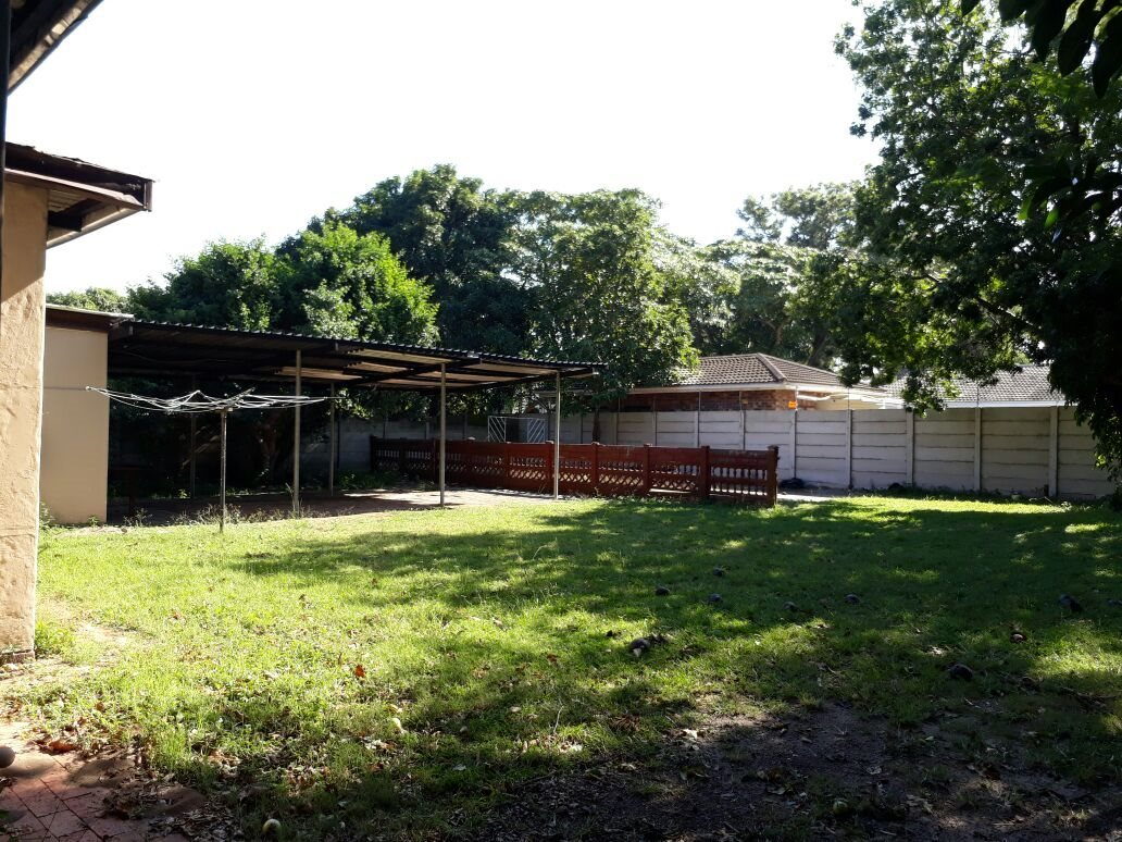 Richards Bay property to rent. Ref No: 13487769. Picture no 3