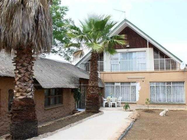 Johannesburg, Rispark Property  | Houses For Sale Rispark, Rispark, House 3 bedrooms property for sale Price:4,195,000